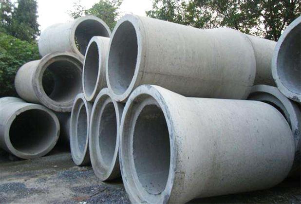 四川排水管
