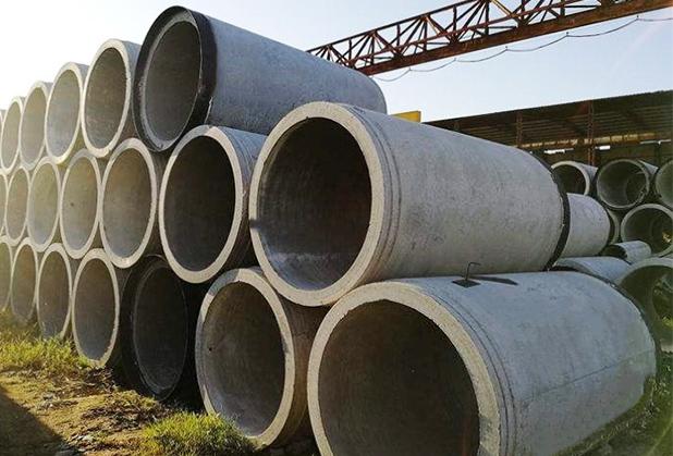 四川水泥管生产厂家