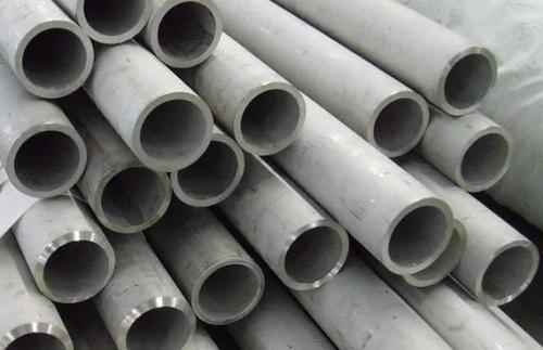 小编告诉你四川钢筋混凝土水泥管的接口有多少种