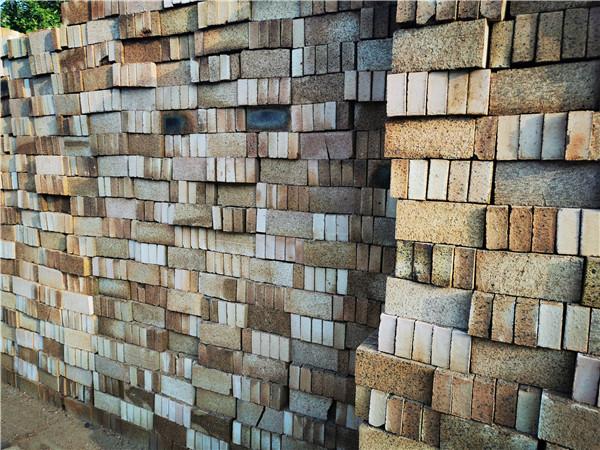 鄭州紅磚廠家