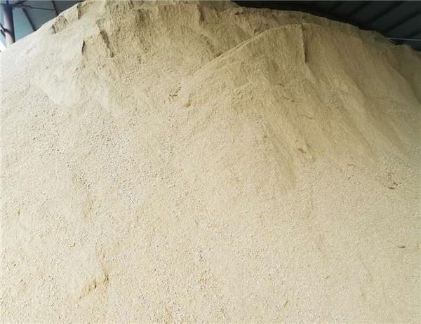砌墙的时候郑州沙子和水泥的比例是多少比较合适的?