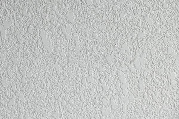 如何保证白水泥价格的质量