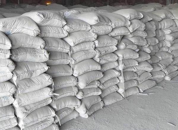 郑州水泥生产的2种方法!