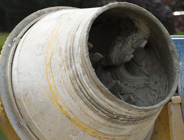 郑州水泥是如何在生活中逐渐占据重要地位的?