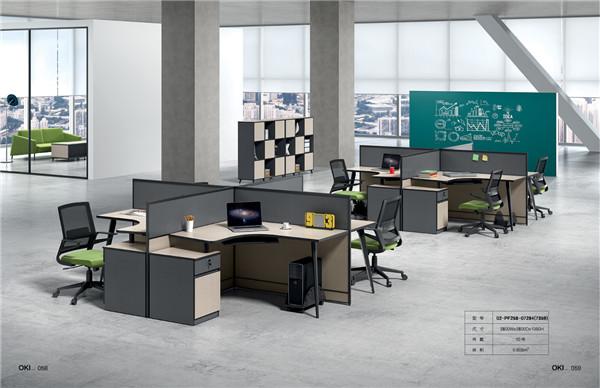 小编带你去打造与众不同的办公空间,快去收藏吧!