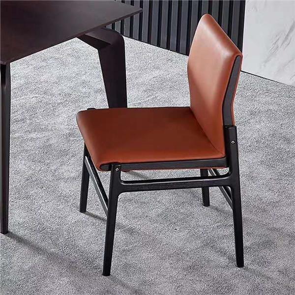 白蜡木桌椅