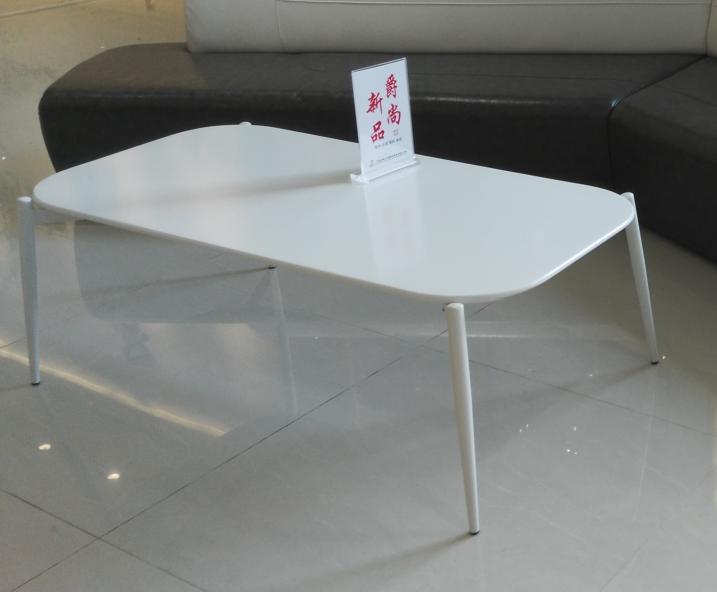 休闲系列-桌子