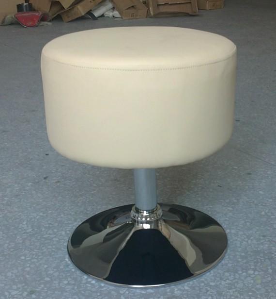 软体家具-高脚吧椅