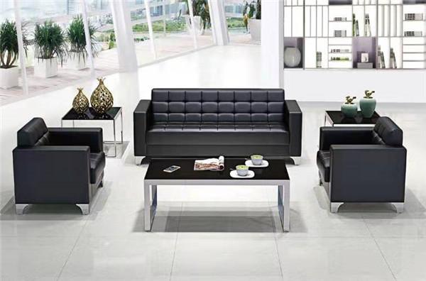 休闲系列-沙发