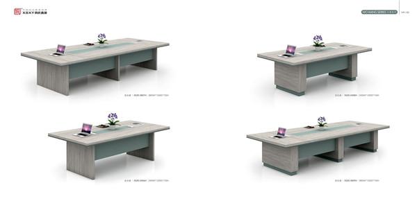 会议桌-沃享系列