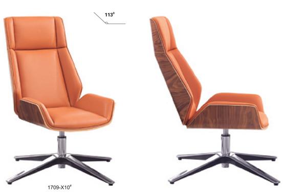 沙发-奥凯软体