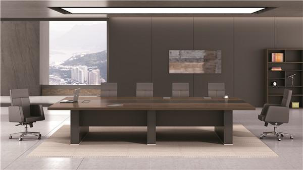 陜西會議桌-奧凱金鉆