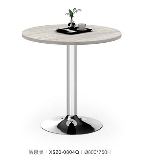 陕西办公家具,汉中办公家具,汉中鸿鼎工贸