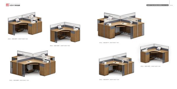 鸿鼎工贸小编给大家分享下实木家具和板式家具的区别!