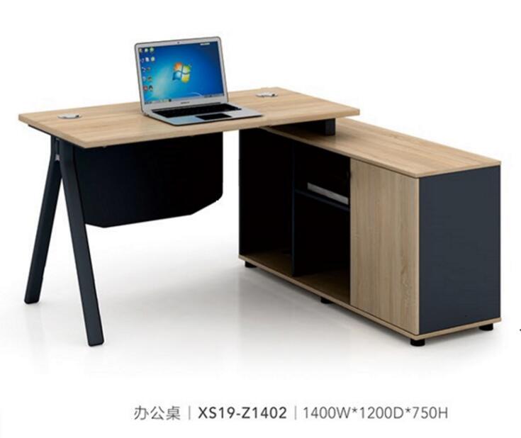 如何选择办公椅以获得便捷和舒适?