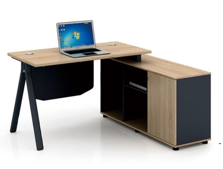 那么办公家具拆装要注意那几点的问题?