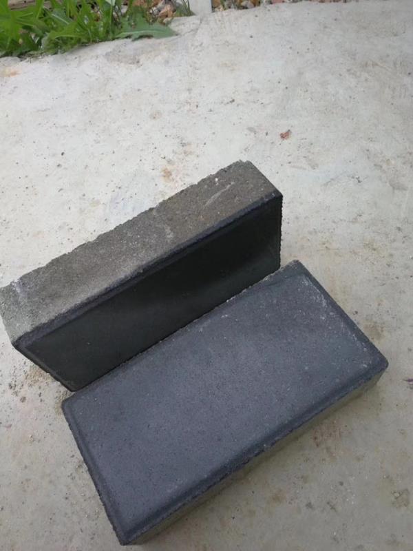 您对陕西透水砖的用途及性能了解有多少呢?走过路过不要错过哦!
