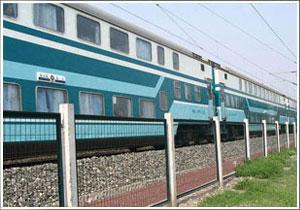 四川铁路护栏网