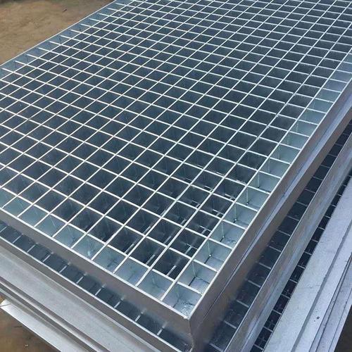 四川钢格板厂家|钢格板价格
