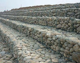 关于石笼网你需要知道的事