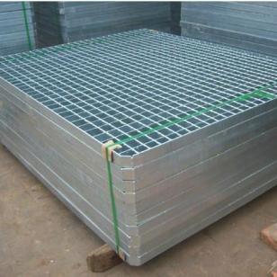 热镀锌格栅板在运输过程中怎样做能降低变形速率?