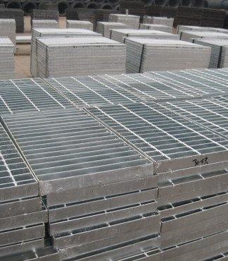 四川热镀锌格栅板钢格板,钢格栅,行业趋势
