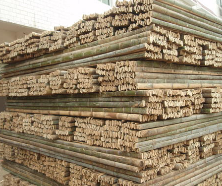 四川竹架板