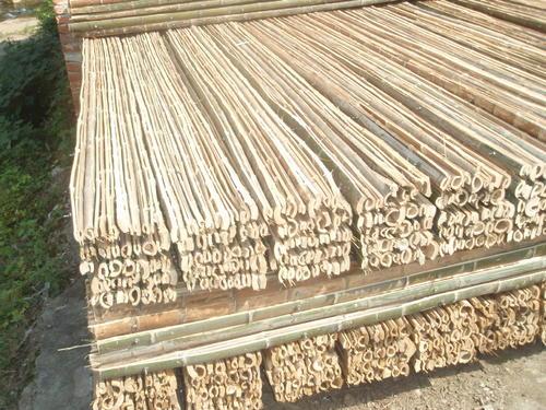 竹跳板厂家告诉你竹木地板怎么保养?