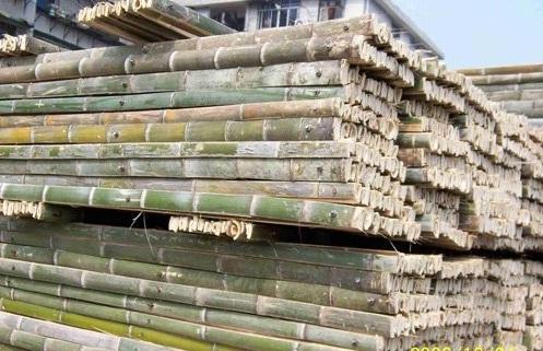 四川竹架板规格尺寸都有哪些