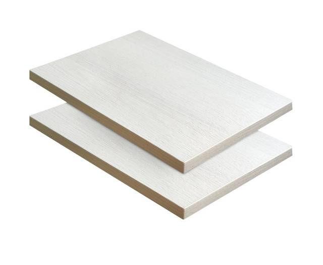 四川竹香板拥有哪些你不知道优点和特点!