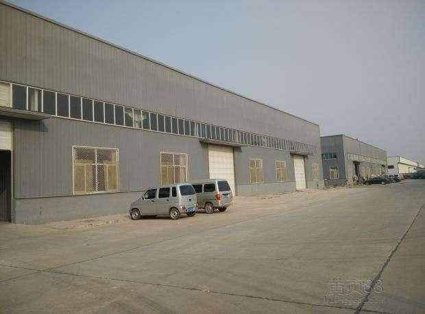 内蒙古氨制冷设备厂家