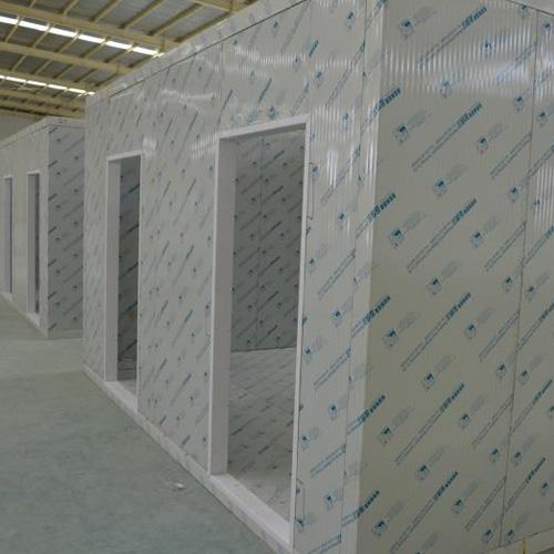 制冷设备常见零线带电的原因及解决办法