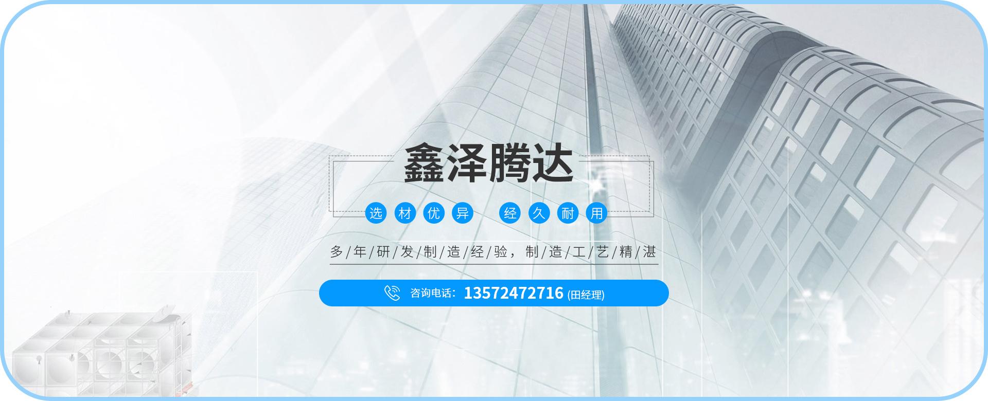 宁夏千赢游戏官方下载千赢app客户端下载
