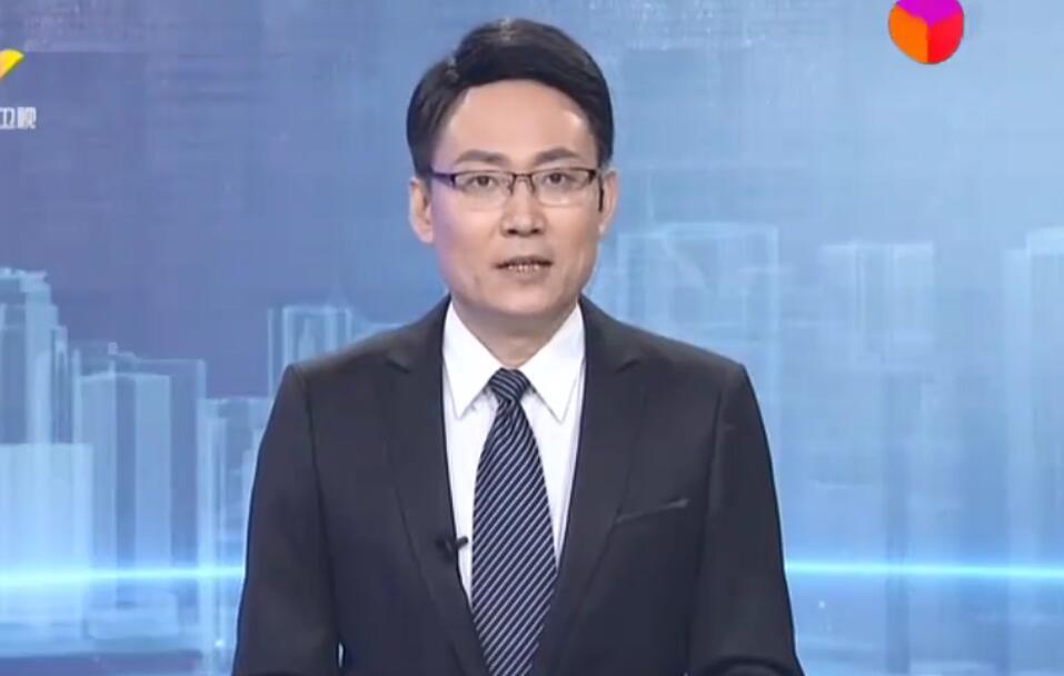 中国多措并举迎战传染病高发季 多轮培训医务人员