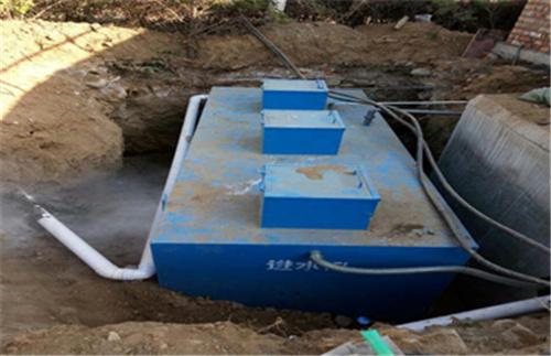 污水处理系统软件常用到的水处理药剂