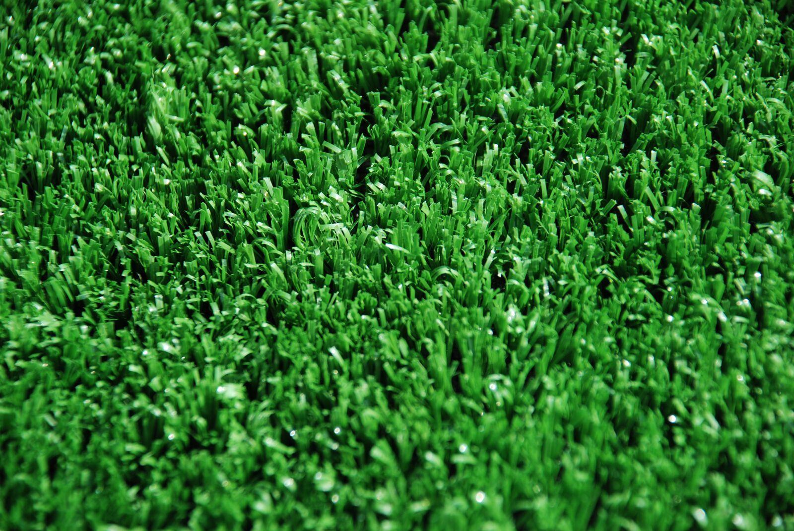 洛阳人造草坪价格