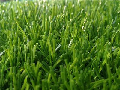 人造草坪在城市中的作用都有哪些呢?如何选择仿真草坪呢?