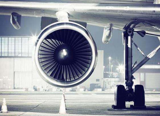 激光切割技术在航空发动机制造中具体有哪些应用?
