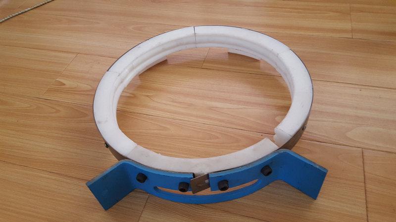 陕西葫芦导绳器销售
