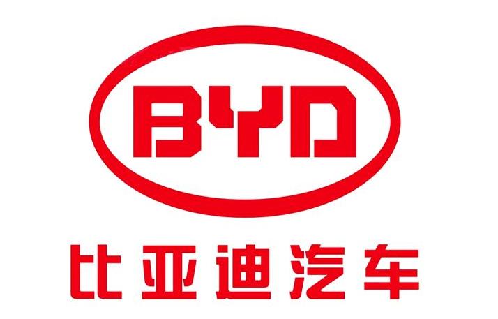 比亚迪合作陕西门式起重机厂家