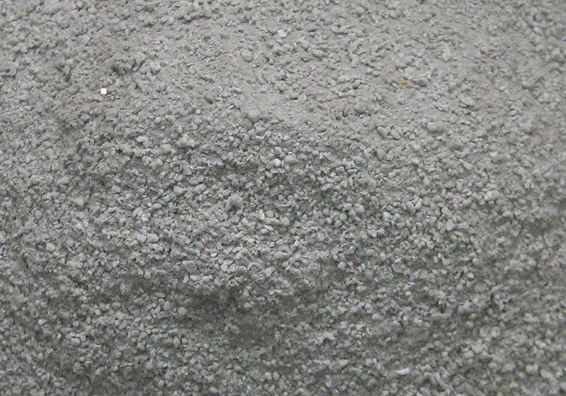 河北抹面聚合物抗裂砂浆厂