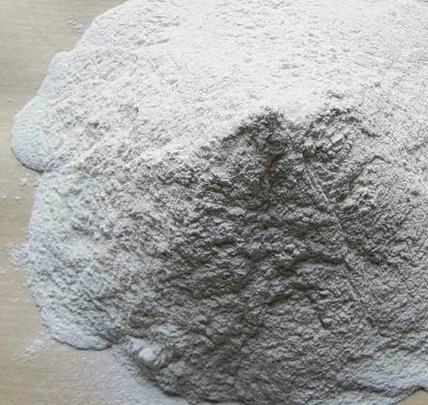 张家口干混抹灰砂浆生产厂家