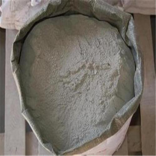 河北保温砂浆价格
