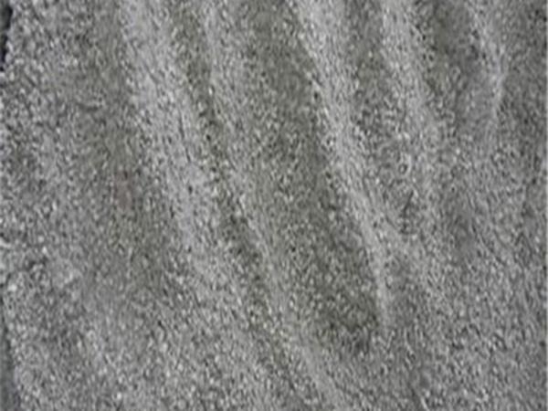 张家口耐磨抹灰砂浆厂