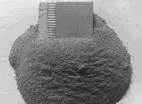张家口聚合物抗裂砂浆批发