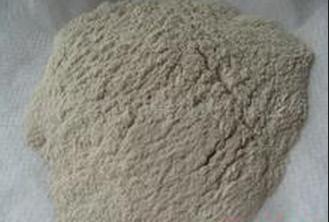 张家口聚合物抗裂砂浆价格