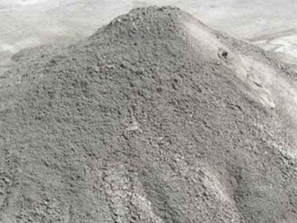 河北地面砂浆价格