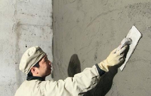 河北新型抹灰砂浆生产厂家