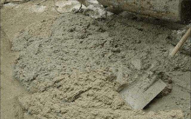 河北地面砂浆批发