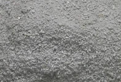 张家口室内聚合物粘结砂浆批发
